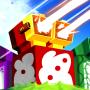 icon Royal Dice : Random Defense