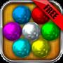 icon Magnetic Balls HD Free