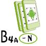 icon B4A-Bridge-Relay-Free