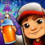 icon Subway Surf