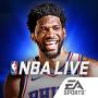 icon NBA Live