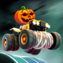 icon Prime Peaks –3D Hill Racing