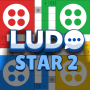 icon Ludo Star 2
