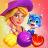 icon Crafty Candy 2.15.0