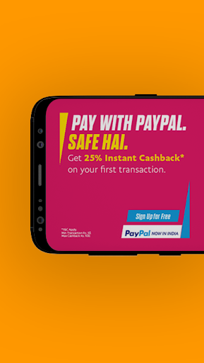 Recharge Plans Offers & Wallet