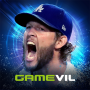 icon MLB Perfect Inning 2021