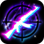 icon Beat Shooter