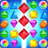 icon Jewel King 1.9.30