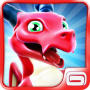icon Dragon!