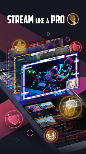 Free download Omlet Arcade APK for Android