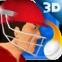 icon Cricket HERO