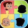 icon Logic with Bheem