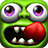 icon Zombie Tsunami 4.1.4