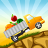 icon Happy Truck 3.61.25