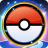 icon com.nianticlabs.pokemongo 0.219.1