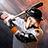 icon Real Baseball 1.0.15