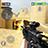 icon Counter Terrorist 1.2.3
