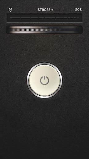 flashlight apk free download uptodown