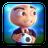icon com.gamebasics.osm 3.4.35.3