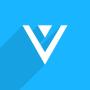 icon Voxel