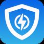 icon Antivirus Fast & Safe Boost