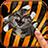 icon Animal Quiz 8.12