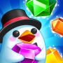 icon Jewel Ice