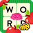 icon WordBrain 1.41.3