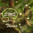 icon Forest Theme GO SMS Pro 4.1