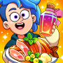 icon Potion Punch 2