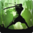 icon Shadow Fight 2 2.1.0