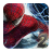 icon Guide The Amazing Spiderman 2 1.5