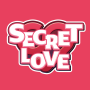icon Secret Love