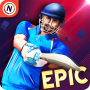 icon Epic Cricket