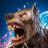 icon Evil Lands 1.2.8