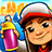 icon Subway Surf 1.107.0