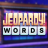 icon Jeopardy Words 12.0.1