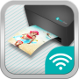 icon Storyshot WiFi