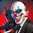 icon Elite Swat 211