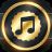 icon com.bestringtonesapps.newringtones 6.1.0