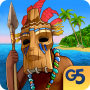 icon The Island: Castaway® 2