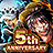 icon ONE PIECE TREASURE CRUISE 9.4.0