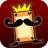 icon Ace2Three 2.0.8