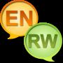 icon EN-RW Dictionary