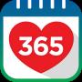 icon Healthy 365