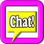 icon Chat Rooms For Free