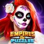 icon Empires