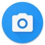 icon Open Camera