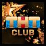icon THT-CLUB