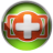 icon Battery Dr Saver 3.7.1